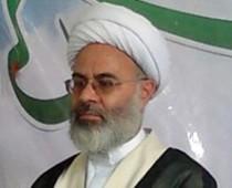 دیپلماسی ذلیلانه جایگاهی در سیره امام خمینی (ره) ندارد