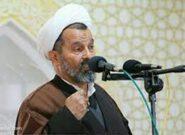 قدرت نظامی ایران فکر مقابله با ما را از دشمنان گرفته است