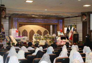 اهدا هفت میلیارد ۴۹۸ میلیون ریال جهیزیه توسط کمیته امداد به نوعروسان سبزواری