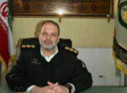 دستگیری هشت تن از اراذل و اوباش مخل نظم و امنیت در سبزوار