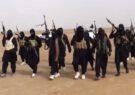 یادتان هست داعش تا بغداد آمده بود!