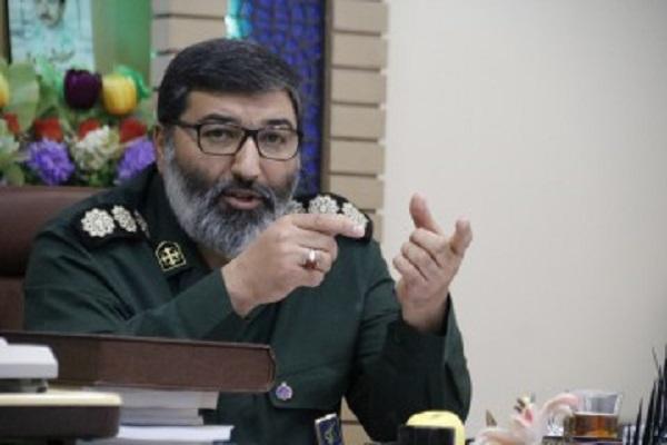 مرمت ۲۴ واحد مسکونی محرومان به همت جهادگران بسیجی