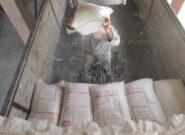 کمبود آرد در سبزوار وجود ندارد/ رفع نواقص سیستم توزیع آرد در دستور کار فرمانداری