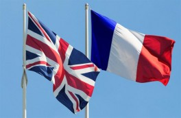آیا فرانسه و انگلیس کیتهای آلوده تشخیص کرونا به ایران میفرستند؟/ نگرانی از تکرار تجربه خونهای آلوده