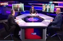 بازداشت کارشناس «من و تو» به دلیل انتقاد از وابستگی محمدرضا پهلوی به غرب