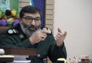 ضرورت تلاش جهادی یادگاران جنگ برای جلوگیری از تحریف دفاع مقدس