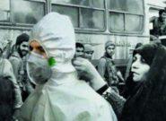 امتداد جهاد بسیجیان از سیل و زلزله تا کرونا/ بسیج، خودکفایی در تولید و صادرات ماسک را کلید زد